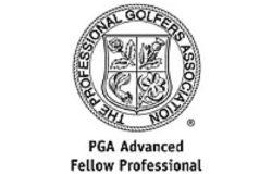 PGA Fellow
